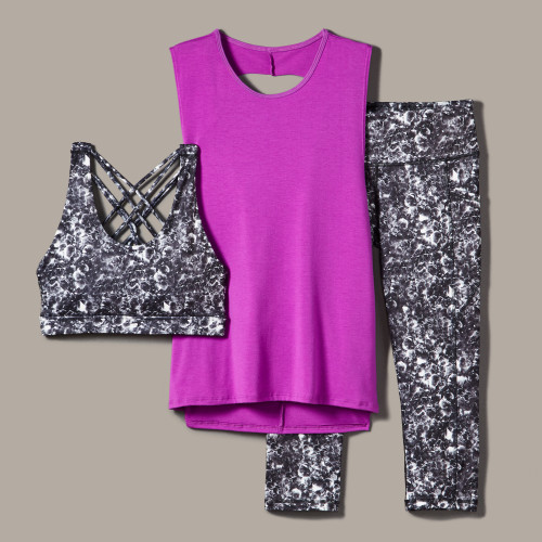 best workout clothes for weight training