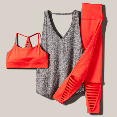 best workout clothes for cycling