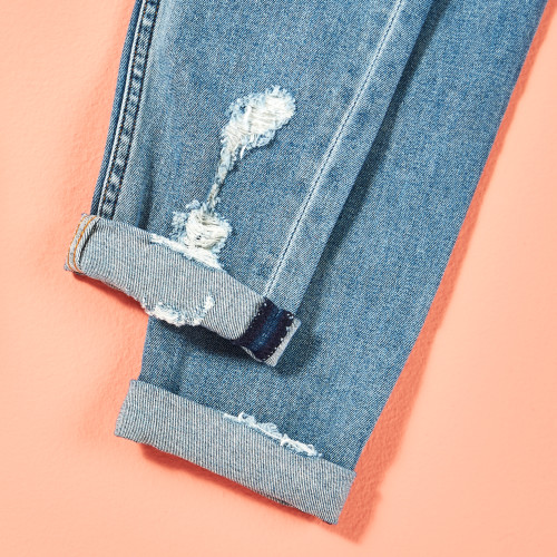 PHOTO_180907_Blog_HowtoWearCroppedDenim_13