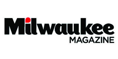 MilwaukeeMag-3