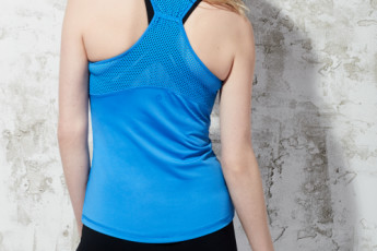 Shape Active workout clothes